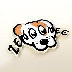 Zenoonee logo